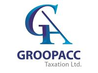 Bookkeeping & Accountancy (Accountants & Tax Advisers) £75/month