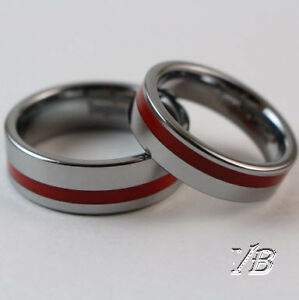 wedding bands, Anniversary Ring set, Matching Ring Set