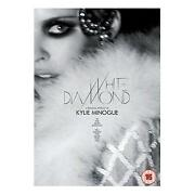 Kylie DVD