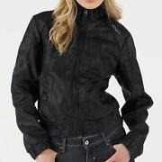 Womens Henleys Coat