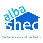 ALBASHED