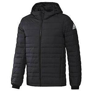 eca7ea618a744 Brand New Adidas Puffer Down Jacket (Size L)