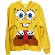 Spongebob Sweatshirt