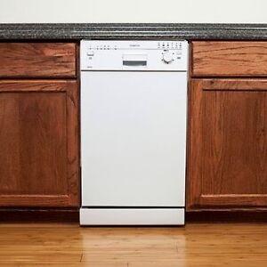 Countertop Dishwasher Panda : Dishwasher Buy or Sell Home Appliances in City of Toronto Kijiji ...