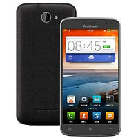 LENOVO PHONE  320T  FANTASTIC PHONE FOR THE PRICE