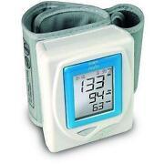Blood Pressure Monitor USB