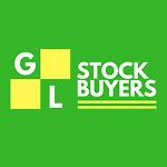GL Stock Buyers