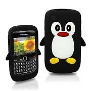 Blackberry 9300 Case