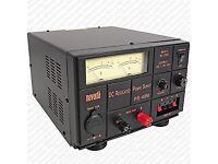 Navada PS 40M Power supply