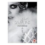 Kylie Minogue DVD