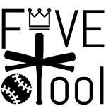 5~Tool~Sportz, Inc.