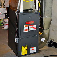 BEST Natural Gas & Propane Furnaces - Low Prices & FREE Install