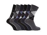 HIGH QUALITY MENS SOCKS BULK