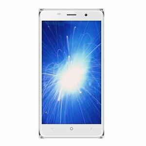 téléphone cellulaire neuf Android 8gig quad core koodo virgin