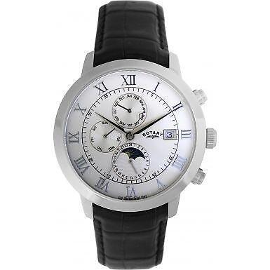 men s rotary watches men s automatic rotary watches
