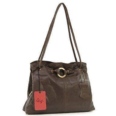 Gigi Bags  Women s Handbags  945ab1465a71d