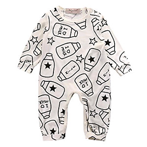 Looking for 18month baby boy clothes