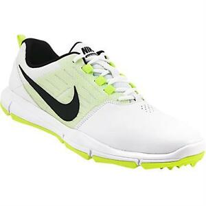Brand New Pair of Nike Explorer SL Golf Shoes Kitchener / Waterloo Kitchener Area image 1