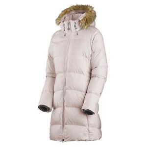 Manteau en duvet MOUNTAIN HARDWEAR en EXCELLENT ÉTAT (XL)