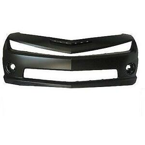 New Painted 2010 2011 2012 2013 Chevrolet Camaro LS/LT Front Bumper & FREE shipping