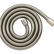 Brushed Nickel Shower Hose