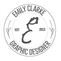 Are you looking for a graphic designer?