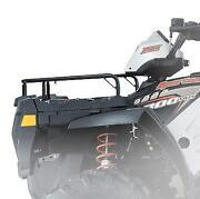 Polaris ATV Rack