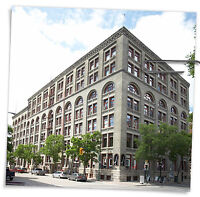 STUDIO SUITES FOR LEASE - 70 ARTHUR STREET