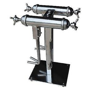 Shoe Stretcher Machine Boots with Four Lasts 134403
