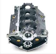 Chevy 400 Engine Block