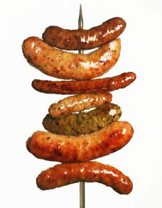 Outpost Packaging can help with all your Sausage Making needs Kingston Kingston Area image 7