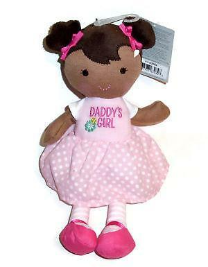 Carters Just One You Doll Ebay