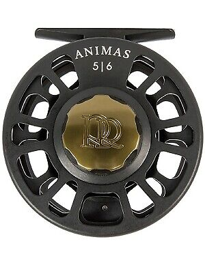 Ross Reels Fly Fishing - Animas Series Fly Reel - Spare -
