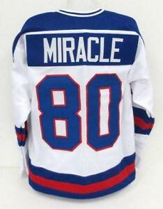 e33697855 1980 USA Hockey Jerseys