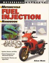 """Motorcycle Fuel Injection Handbook"" By  Adam Wade Bayswater Bayswater Area Preview"