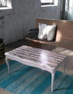 Looking for furniture??? Let me know, here are a few samples. Kawartha Lakes Peterborough Area image 3