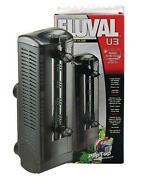 Fluval U3 Internal Filter