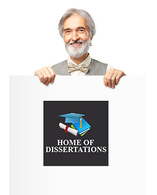 dissertation expose medizin