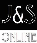 J&S Online