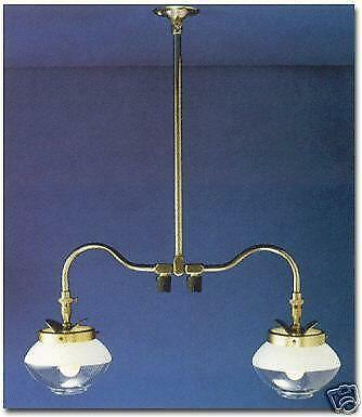 Propane Gas Light Ebay