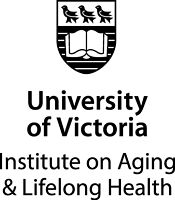 Living a Healthy Life with Chronic Conditions 'Online' Workshop!