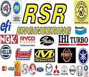 Road Sport Race Engineering (RSR Engineering) Mandurah Mandurah Area Preview