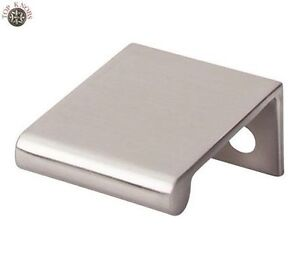 Top Knobs - brand new kitchen cabinet pull handles