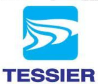 Tessier Contracting