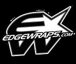 Wholesale Wraps