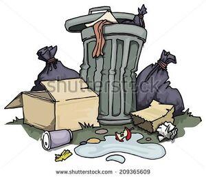 Rubbish Removal Melbourne CBD Melbourne City Preview