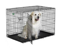 Cage 42 x 28