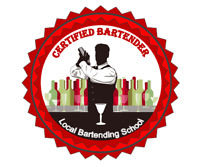 BARTENDING INSTRUCTOR NEEDED