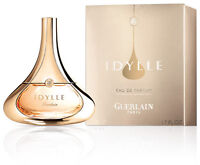 Idylle Guerlain EDP for Women