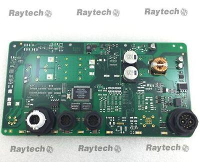 Raymarine C9 / C12 IO PCBA assembly no sonar R70096